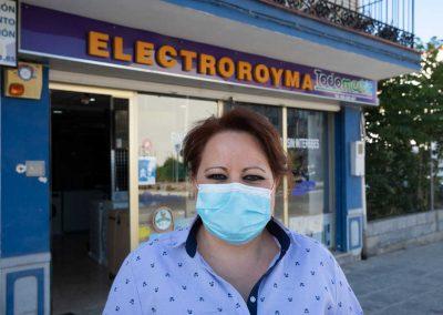 Electro Royma