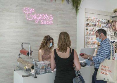 Esgara Shop
