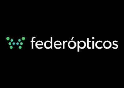 Federópticos Baza