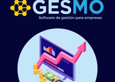 Gesmo Software